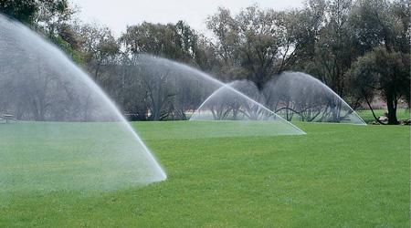 Fall Irrigation winterizations in Old Bridge NJ
